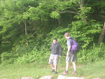 boy_scout_camping_troop_24_june_2008_001_20090329_1697280043.jpg