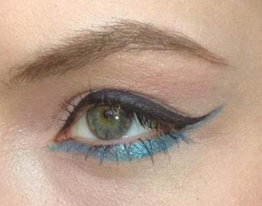 pur minerals_eye1