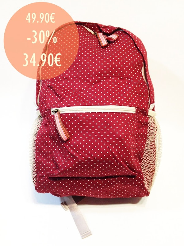 bag sales 06