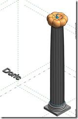 2012-10-31_2235