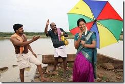 Sengathu Bhoomiyile Stills 5954