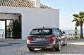 2013-BMW-3-Series-Touring-2