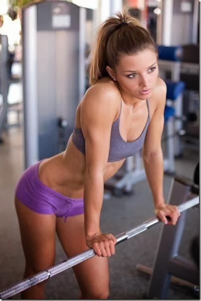 fit-girls-gym-086