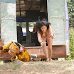Ilamai Oonjal Movie Stills 2012