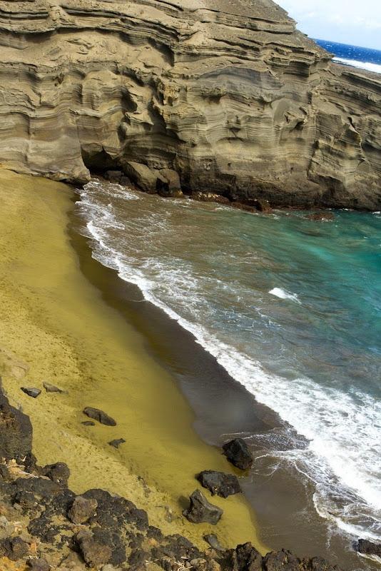 papakolea-beach-4