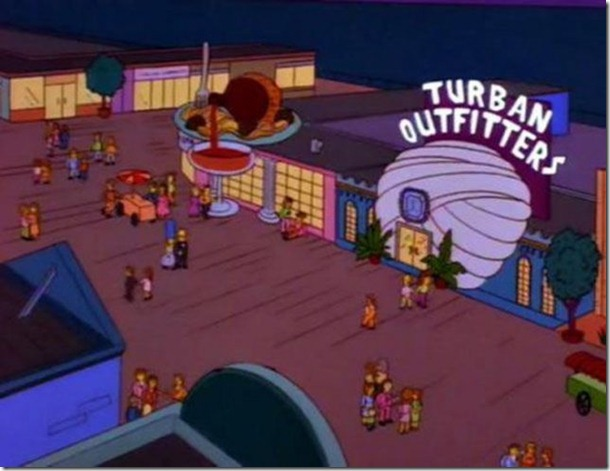 funny-signs-simpsons-4