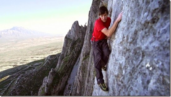 north_face_alex_honnold_hed_2014
