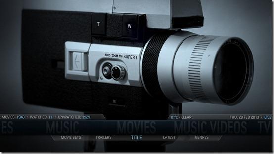 02-XBMC-V12-AeonNox-MainMenu-Movies