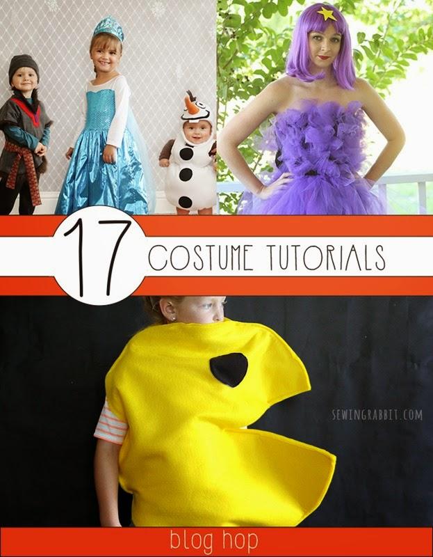 costume-blog-hop