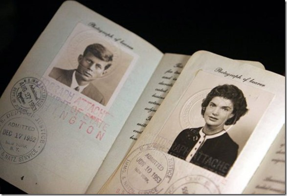 celebrity-passport-old-9