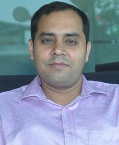 Vinod Pandsey (1)