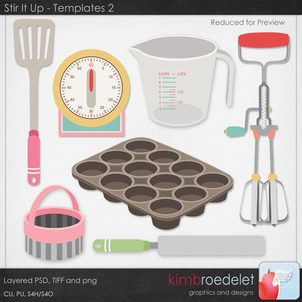 kb-StirItUp_Templates2