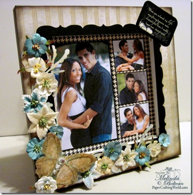 quick quotes engagement shadow box s view 500