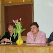 2010 03 07 LSDMS Taryba