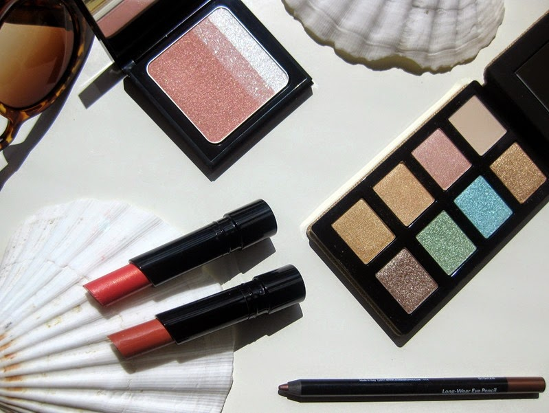BobbiBrown-Surf Sand-Collection-Summer-2014