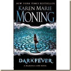 darkfever_0
