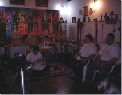 musica indiana 3