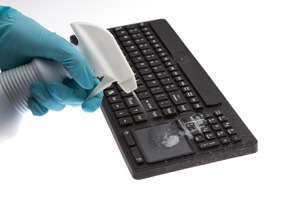 Econo-Keys.jpg