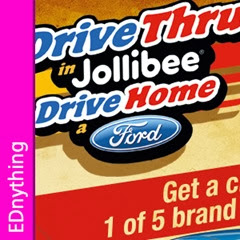 EDnything_Thumb_Jollibee Drive Home a Ford