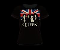 Queen (banda).