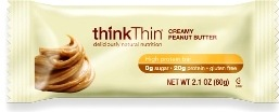 think_think_bar_coupon_2012