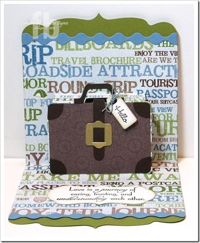 PopNCut-Suitcase2-wm