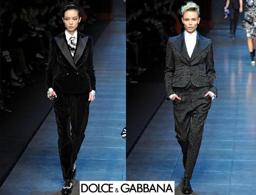 estilo_masculino_dolce_gabbana