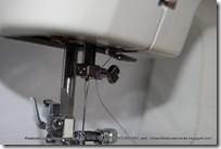 how-to-thread-sewing-machine-nagoya-mini-1-como-se-enhebra-maquina-de-coser-nagoya-mini-1-_-29