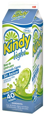Kindy-Light-3D