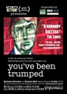 You've Been Trumped - poster
