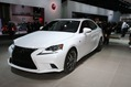 2014-Lexus-IS-13