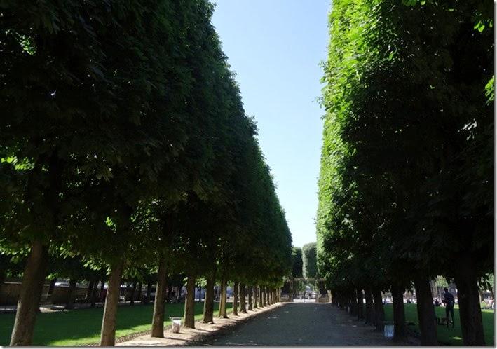 paris 2014 jardin de luxembourg 060614 00000