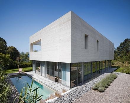 casa-con-piscina-arquitectura-moderna
