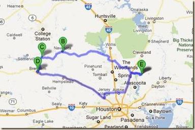 3-22 map