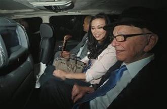 Rupert-Murdoch-Wendi-Deng