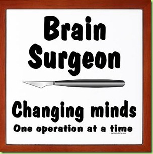 brain_surgeon