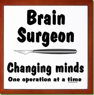 brain_surgeon