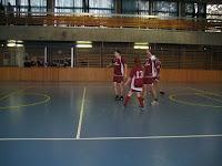 20130127_hallenfussball_landesmeisterschaft_120432.jpg