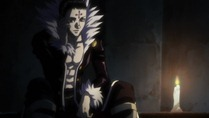 [HorribleSubs] Hunter X Hunter - 44 [720p].mkv_snapshot_19.31_[2012.08.18_22.09.26]