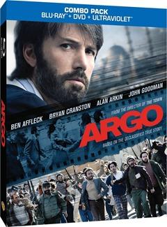ArgoCover