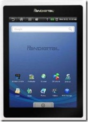 5_Top 10 Android Tablets Below $100