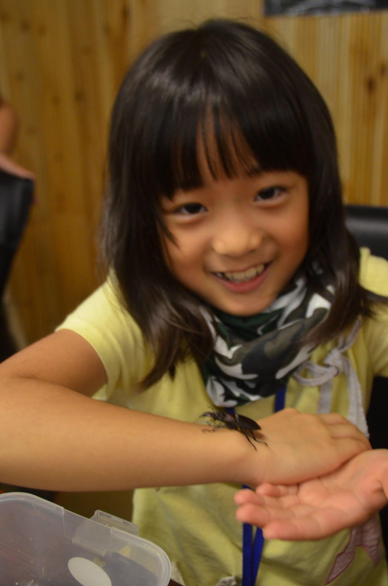【JS】女子小学生 低学年画像スレPart1【JS】 [無断転載禁止]©bbspink.comYouTube動画>7本 ->画像>729枚
