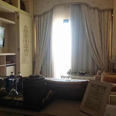 Тенерифе, IBEROSTAR GRAND HOTEL EL MIRADOR 5 10.JPG