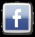 facebook_logos-75222