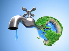 potabilizar-agua