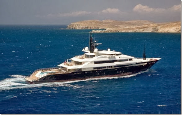luxury-yachts-toys-1