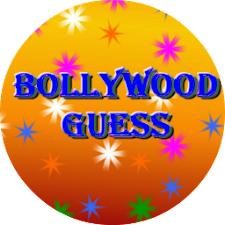Bollywood Guess
