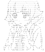 Nazukari Mirai (Futsu no Joshikosei ga Locodol Yattemita)