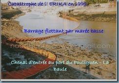 Chenal du Pouliguen- La Baule-01