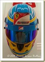 Fernando Alonso-11